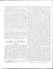Die Neuzeit 18980218 Seite: 2
