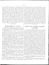 Die Neuzeit 18980218 Seite: 3