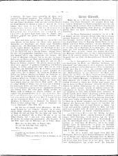 Die Neuzeit 18980218 Seite: 4
