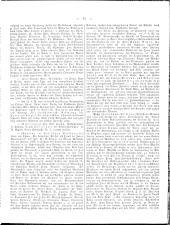 Die Neuzeit 18980218 Seite: 5