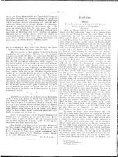 Die Neuzeit 18980218 Seite: 7