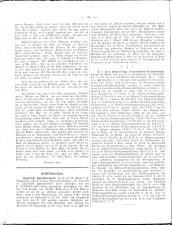Die Neuzeit 18980218 Seite: 8
