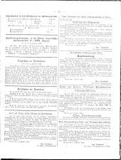 Die Neuzeit 18980218 Seite: 9