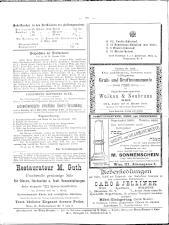 Die Neuzeit 18980225 Seite: 10