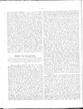 Die Neuzeit 18980225 Seite: 2