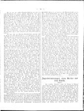 Die Neuzeit 18980225 Seite: 3