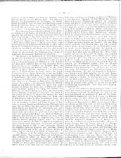 Die Neuzeit 18980225 Seite: 4