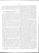 Die Neuzeit 18980225 Seite: 5