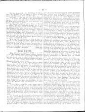 Die Neuzeit 18980225 Seite: 6
