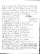 Die Neuzeit 18980225 Seite: 7