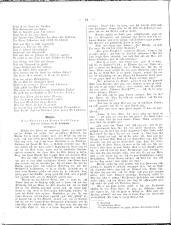 Die Neuzeit 18980225 Seite: 8