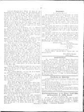 Die Neuzeit 18980225 Seite: 9