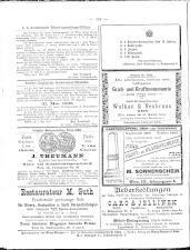 Die Neuzeit 18980513 Seite: 10