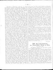 Die Neuzeit 18980513 Seite: 2