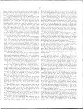 Die Neuzeit 18980513 Seite: 3