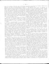 Die Neuzeit 18980513 Seite: 4
