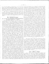 Die Neuzeit 18980513 Seite: 5