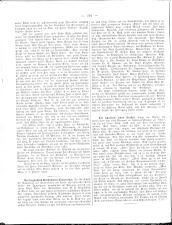 Die Neuzeit 18980513 Seite: 6
