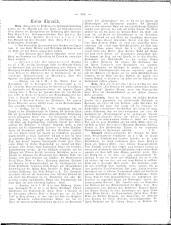 Die Neuzeit 18980513 Seite: 7