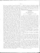 Die Neuzeit 18980513 Seite: 8