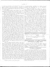 Die Neuzeit 18980513 Seite: 9
