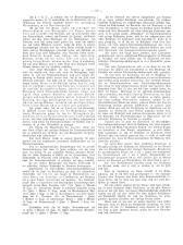 Zeitschrift für Notariat und freiwillige Gerichtsbarkeit in Österreich 18930222 Seite: 2
