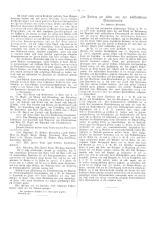 Zeitschrift für Notariat und freiwillige Gerichtsbarkeit in Österreich 18930222 Seite: 3
