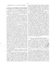 Zeitschrift für Notariat und freiwillige Gerichtsbarkeit in Österreich 18930222 Seite: 4