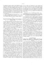 Zeitschrift für Notariat und freiwillige Gerichtsbarkeit in Österreich 18930222 Seite: 5