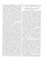 Zeitschrift für Notariat und freiwillige Gerichtsbarkeit in Österreich 18930308 Seite: 3