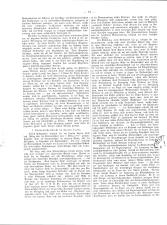 Zeitschrift für Notariat und freiwillige Gerichtsbarkeit in Österreich 18930308 Seite: 4