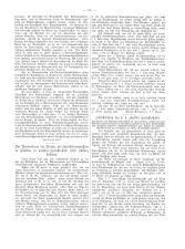 Zeitschrift für Notariat und freiwillige Gerichtsbarkeit in Österreich 18930308 Seite: 5