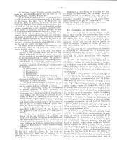 Zeitschrift für Notariat und freiwillige Gerichtsbarkeit in Österreich 18930419 Seite: 2
