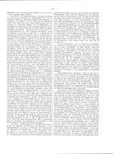 Zeitschrift für Notariat und freiwillige Gerichtsbarkeit in Österreich 18930419 Seite: 3