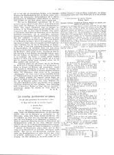 Zeitschrift für Notariat und freiwillige Gerichtsbarkeit in Österreich 18930419 Seite: 4