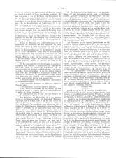 Zeitschrift für Notariat und freiwillige Gerichtsbarkeit in Österreich 18930419 Seite: 6
