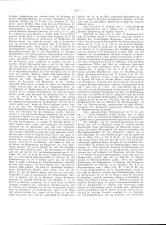 Zeitschrift für Notariat und freiwillige Gerichtsbarkeit in Österreich 18930419 Seite: 7