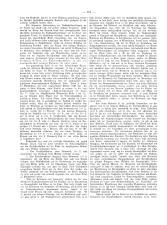 Zeitschrift für Notariat und freiwillige Gerichtsbarkeit in Österreich 18930621 Seite: 2