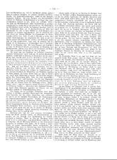 Zeitschrift für Notariat und freiwillige Gerichtsbarkeit in Österreich 18930621 Seite: 3