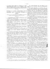 Zeitschrift für Notariat und freiwillige Gerichtsbarkeit in Österreich 18930621 Seite: 4