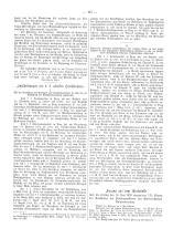 Zeitschrift für Notariat und freiwillige Gerichtsbarkeit in Österreich 18930621 Seite: 5