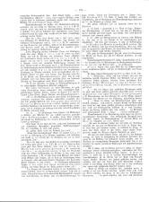 Zeitschrift für Notariat und freiwillige Gerichtsbarkeit in Österreich 18930719 Seite: 2