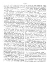 Zeitschrift für Notariat und freiwillige Gerichtsbarkeit in Österreich 18930719 Seite: 3