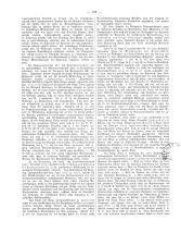 Zeitschrift für Notariat und freiwillige Gerichtsbarkeit in Österreich 18930719 Seite: 4