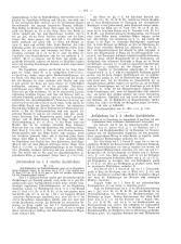 Zeitschrift für Notariat und freiwillige Gerichtsbarkeit in Österreich 18930719 Seite: 5