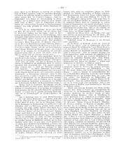 Zeitschrift für Notariat und freiwillige Gerichtsbarkeit in Österreich 18931011 Seite: 2