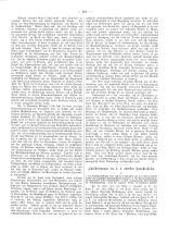 Zeitschrift für Notariat und freiwillige Gerichtsbarkeit in Österreich 18931011 Seite: 3