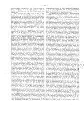 Zeitschrift für Notariat und freiwillige Gerichtsbarkeit in Österreich 18931011 Seite: 4