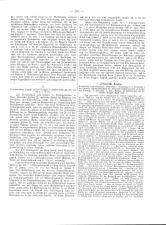 Zeitschrift für Notariat und freiwillige Gerichtsbarkeit in Österreich 18931011 Seite: 5