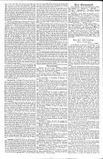 Neue Freie Presse 18680818 Seite: 10